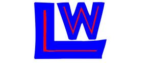 LW Lgo